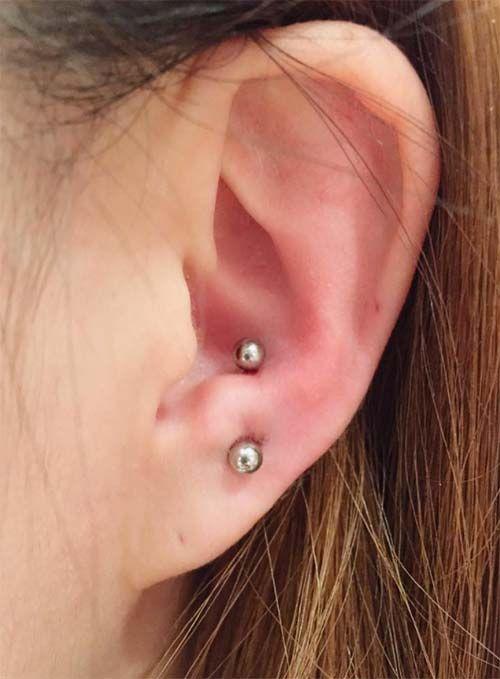 anti trago piercing