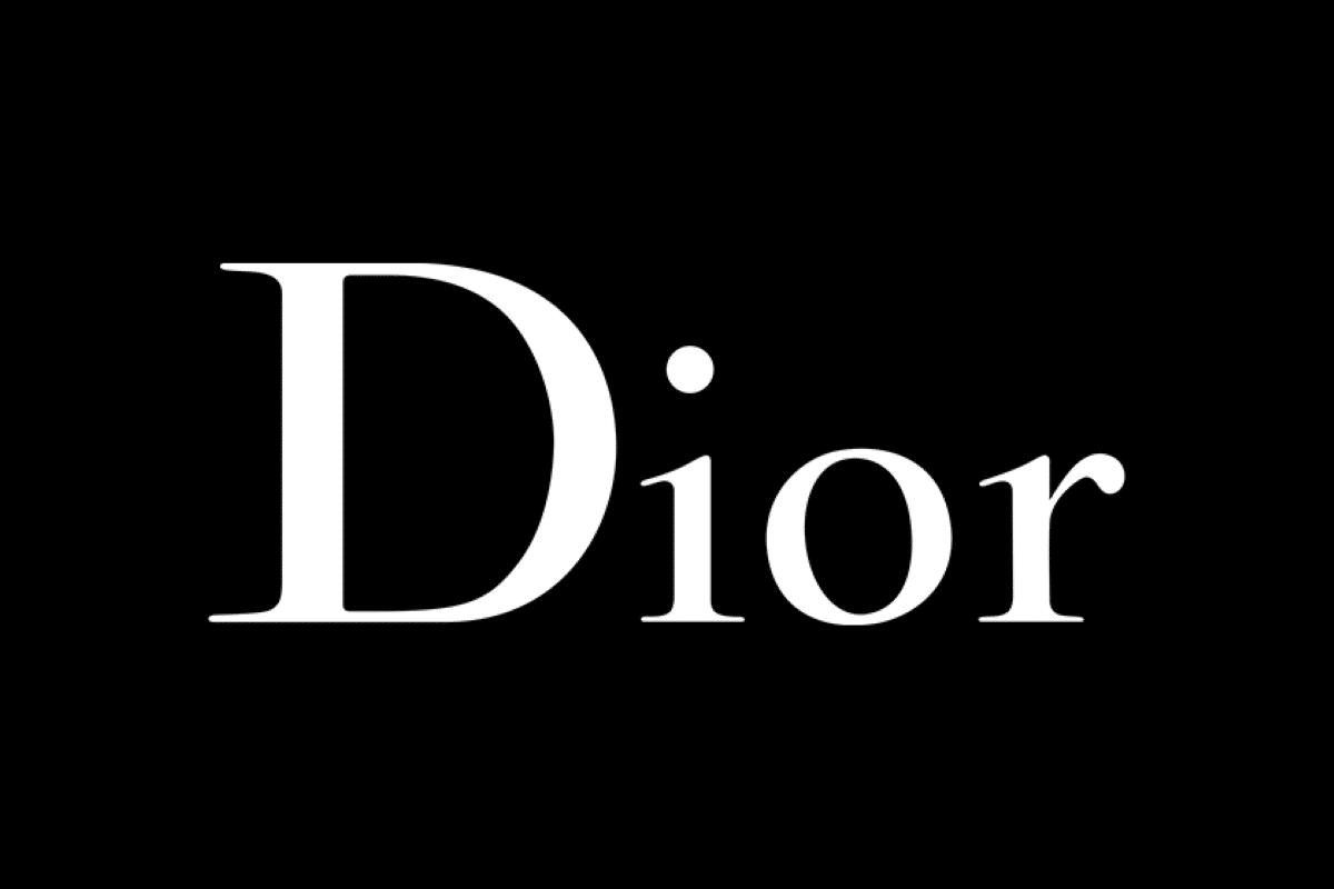 2021 inverno Makeup Dior