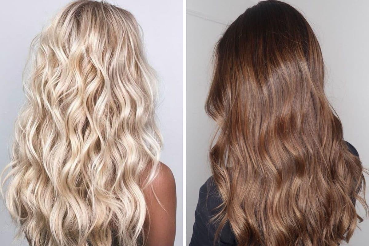 tonalizzante capelli