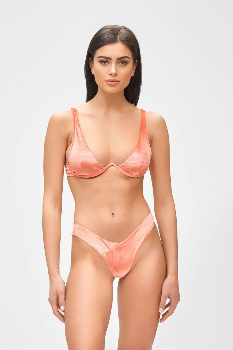 bikini mefui